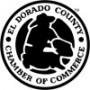 EDC CoC Logo (Small)