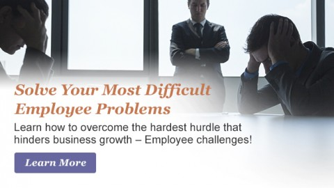 homepage-employeeissues-rev