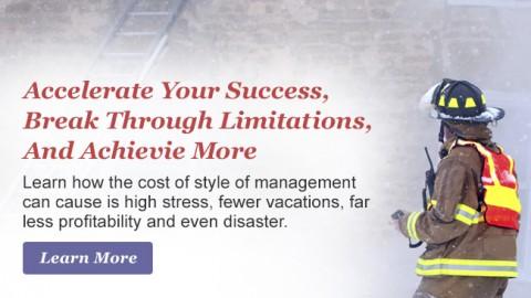 homepage-slide-accountability-rev