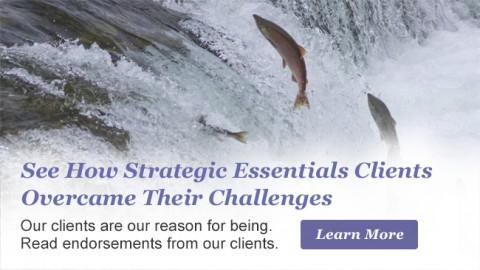 homepage-slide-clients-rev